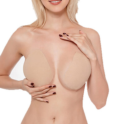 Gorgeous Silicone Nipple Covers