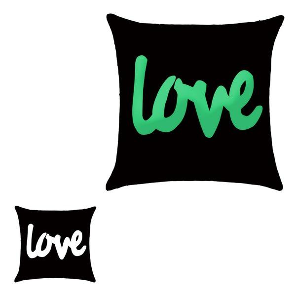 enkle elegant classic Linned Pillow Cover