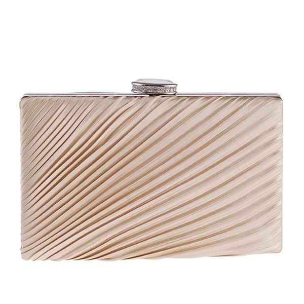 Elegant Silke Mode håndtasker