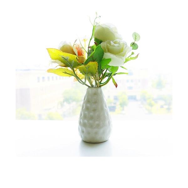 Classic/Lovely Ceramic Vases