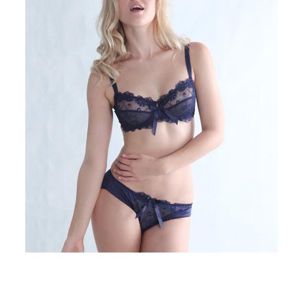 Cotone Set lingerie