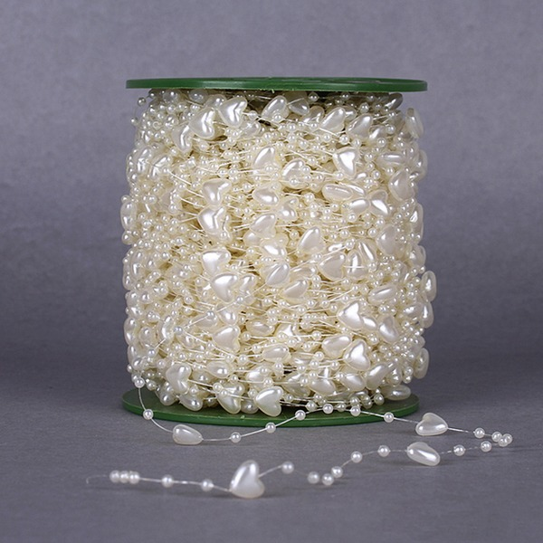 Simple Classic Resin/Plastic Decorative Accessories (Sold in a single piece)