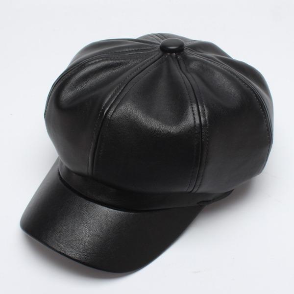Misto Moda/Elegante/Unico Tessuto Basco Cappello