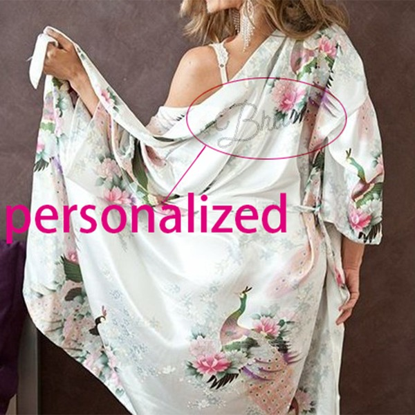 Nylon Romantic Bridal/Feminine/Fashion Sleepwear/Bridal Lingerie