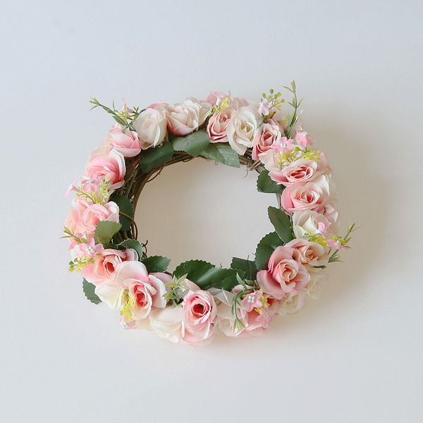 Nizza/Schöne Schön Künstliche Blumen Hochzeits Dekoration