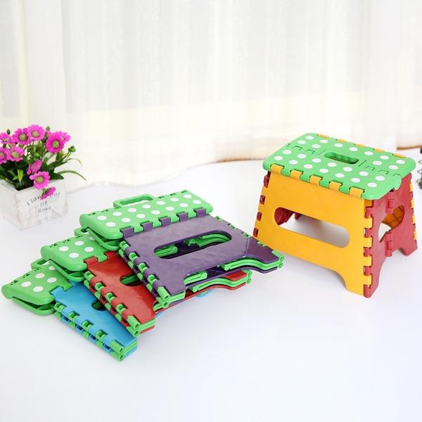 simple charmant plastique Stockage et organisation (Vendu dans une seule pièce)