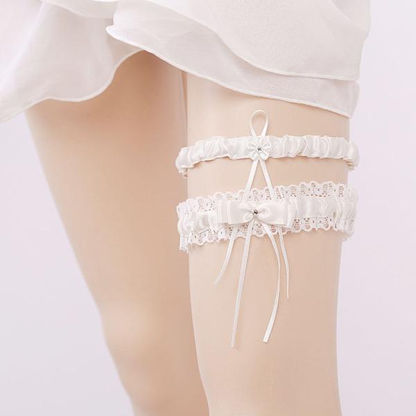2-Piece/Lovely Wedding Garters