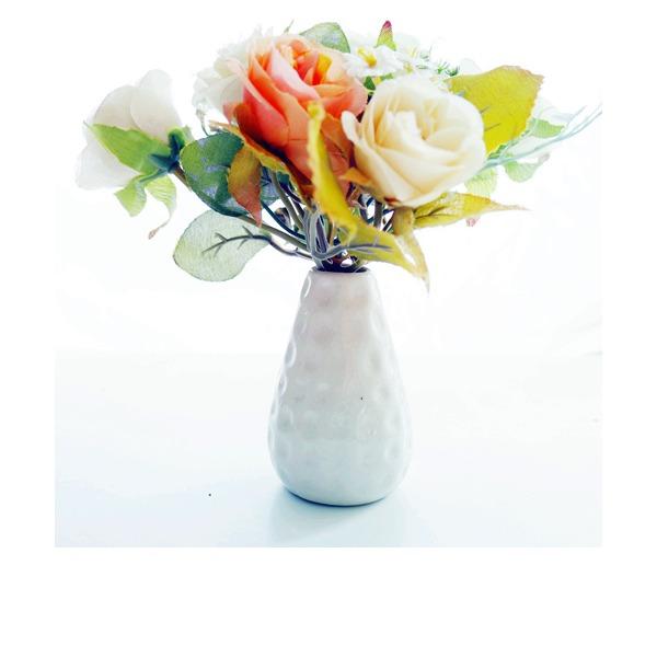 Klassisk stil/Enkel Keramikk Kreative Gaver (Selges i ett stykke)