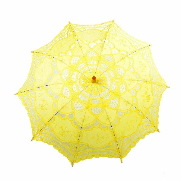 Pitsi Hääsateenvarjot