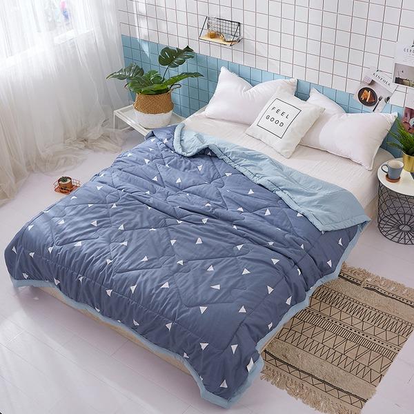 jednoduchý půvabný elegantní Bavlna Bed & Bath prodáno v jednom