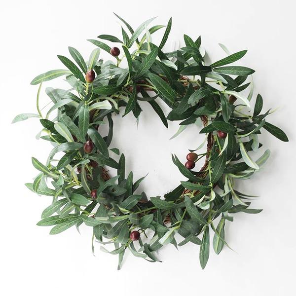 Clássico/Nice Bonito/Redondo/Atraente Flores Artificiais Decorações de Casamentos