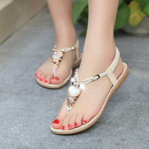 Women's Suede Wedge Heel Sandals Peep Toe Slingbacks With Rhinestone Elastic Band shoes