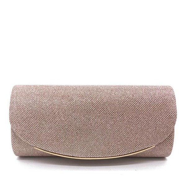 Elegant Polyester Koblinger