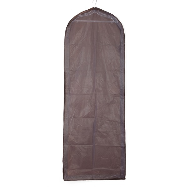 Classic/Waterproof Gown Length Garment Bags