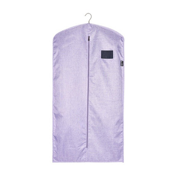 Dress Length Garment Bags