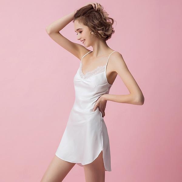 Lace Bridal/Feminine Sleepwear