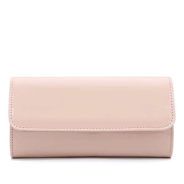 Elegant/Charming/Commuting bag PU Clutches/Evening Bags
