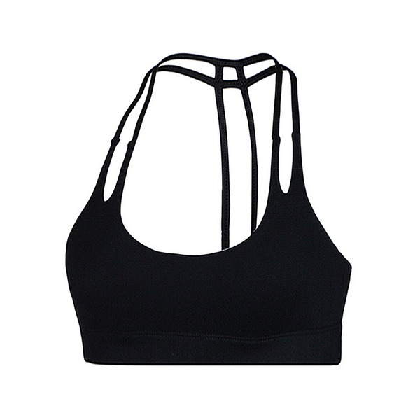 Vrouwen Danskleding Spandex Kleur Chinlon Yoga Oefening Gympakken