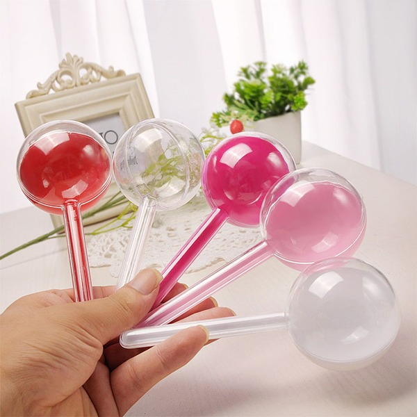 Créatif/Style Classique/Simple Autre Plastique Boîtes cadeaux (Lot de 12)