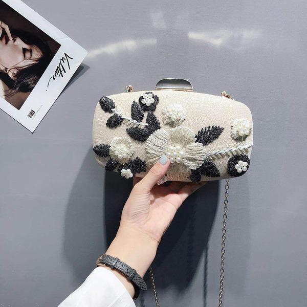 Einzigartig Polyester Handtaschen