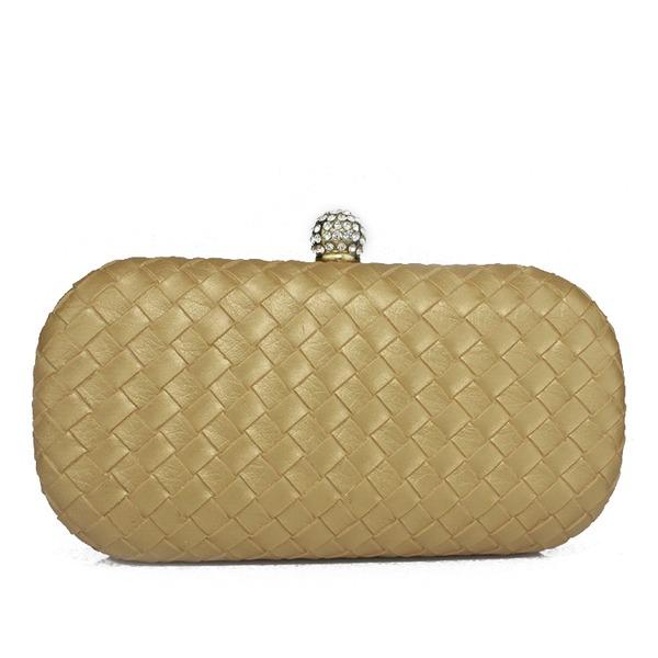 Prächtig PU Handtaschen