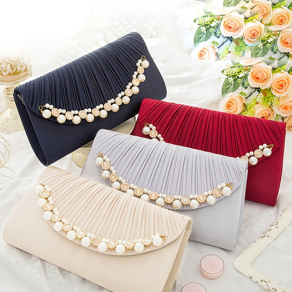 Elegant Polyester Koppelingen