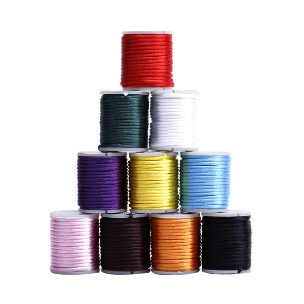 Nylon Koord (Set van 10)