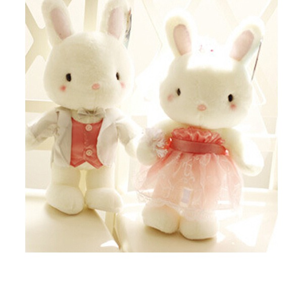 Toys Cute Tulle Plush Non-personalized Gifts