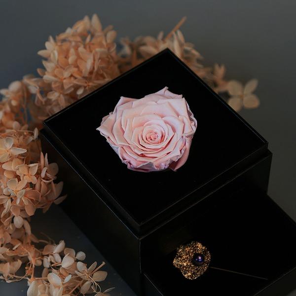 Vackra Och Nice Siden blomma Konstgjorda Blommor