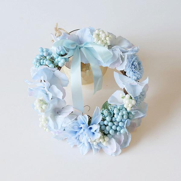 Clássico/Nice Lovely/Bonito Flores Artificiais Decorações de Casamentos