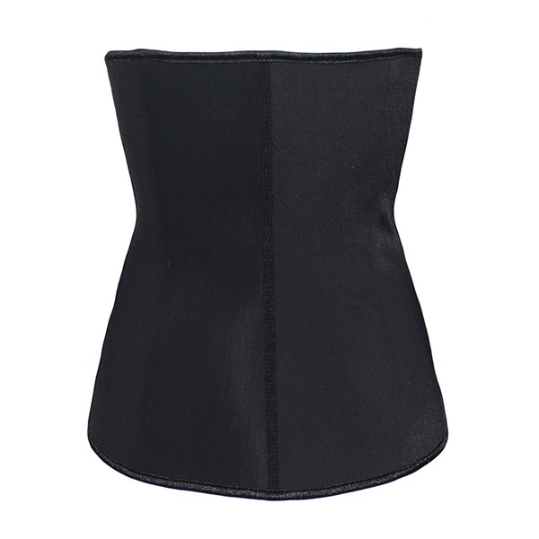 Spandex/Cotton Shapewear