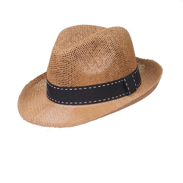 Couples' Hottest Linen/Salty Straw Straw Hats/Panama Hats/Kentucky Derby Hats