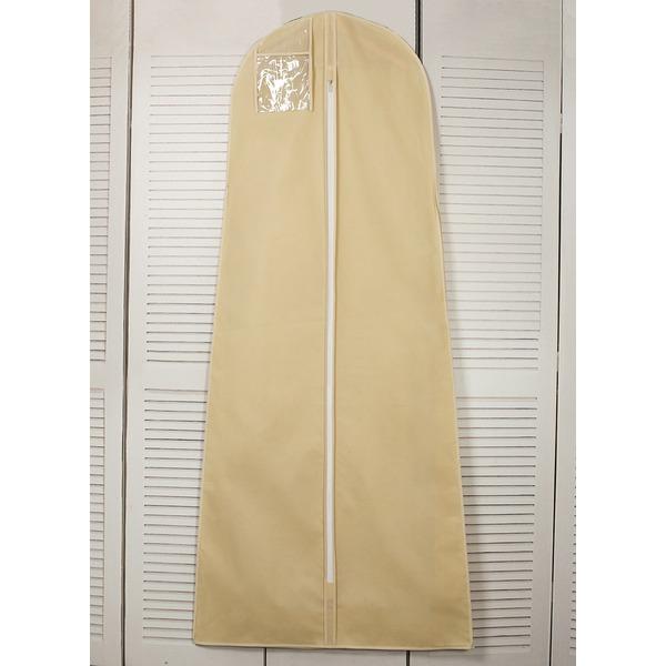 Speciale Lunghezza del vestito Borse porta abiti