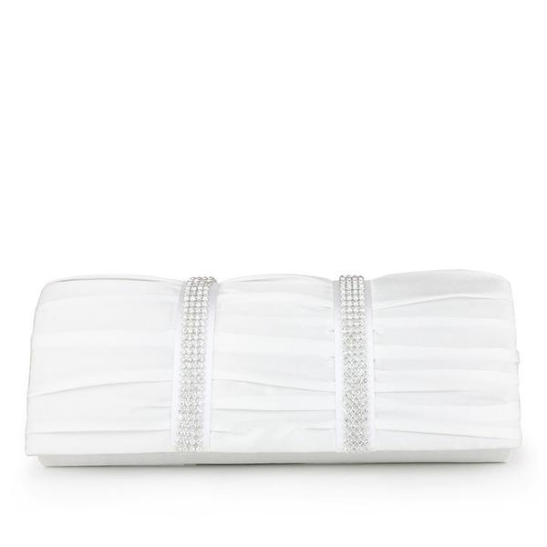 Elegant Kristall / Strass Handtaschen/Umhängetasche