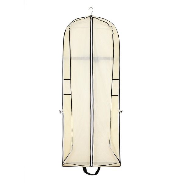 Fashion Dress Length Garment Bags