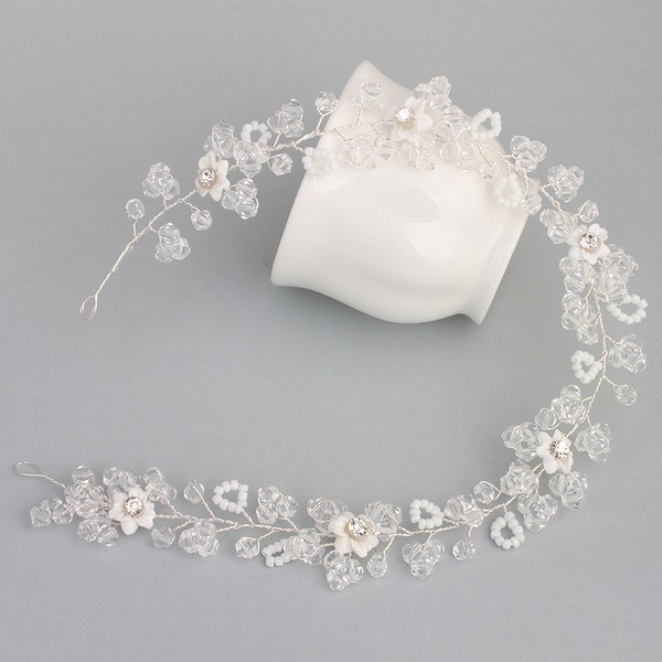 Fashion Alloy Headbands