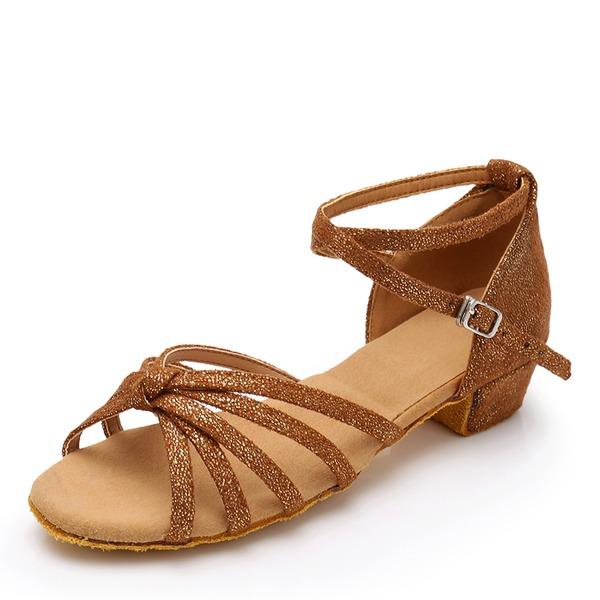 Femmes Latin Chaussures de danse