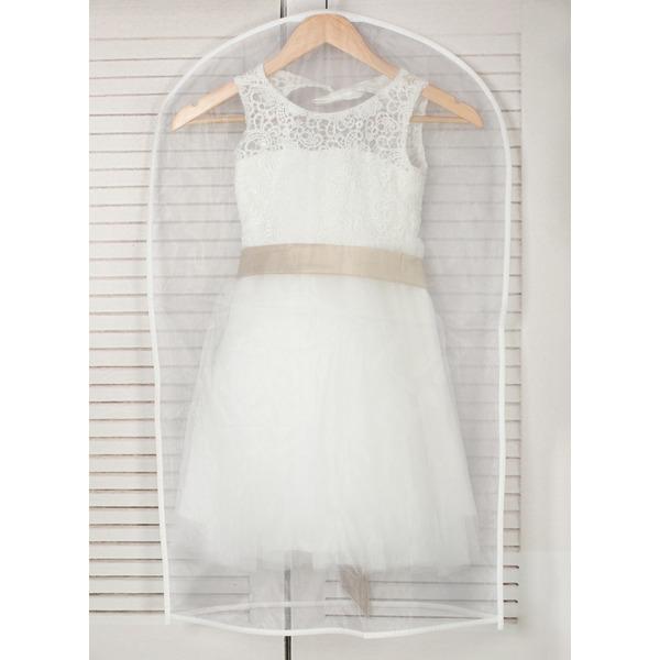 Gown Length Garment Bags