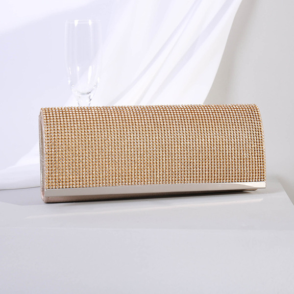 Elegant/Unique/Pretty PU Clutches/Bridal Purse/Evening Bags