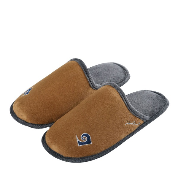 Men's Cloth Casual Men's Slippers