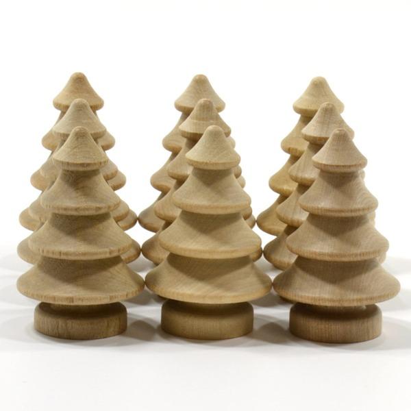 Schön Aus Holz Kreative Geschenke (Satz 10)