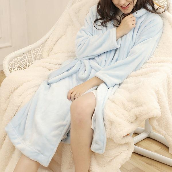 elegant Bomull Bed & Bath