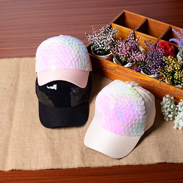 Unisex Gorgeous/Fashion/Unique Cotton Baseball Cap