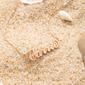 Spersonalizowany 18-karatowe pozłacane srebro Styl 'Carrie' Imię Naszyjnik - Prezenty Urodzinowe Prezenty Na Dzień Matki